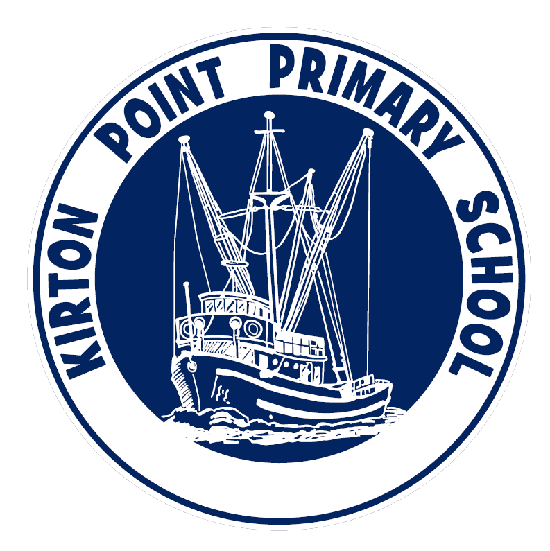 Kirton Point Primary School